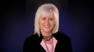 Barbara-Watkins-GWR