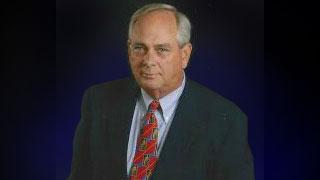 Bob-Clark-GWR